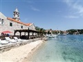 Rooms Cavtat