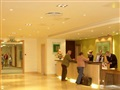 Holiday Inn Eastleigh 9Km From Southampton  Southampton