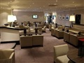 Holiday Inn Bristol Filton I