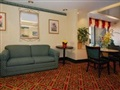 Quality Inn Suites  Boston