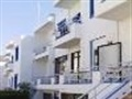 Amazones Villas Apartments  Chania
