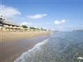 CHC Galini Sea View - Adults Only   Agia Marina