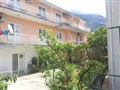 Apartments Bozenka  Makarska