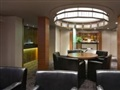 Doubletree By Hilton London Kensington  Londra