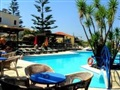 Diamond Apartments  Kos town
