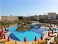 Serenity Fun City Hotel Resort  Hurghada