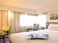 Hampton Inn Glasgow United Kingdom  Glasgow