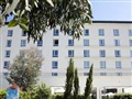 Courtyard By Marriott Paris Defense West Colombe