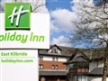 Holiday Inn Glasgow East Kilbride 14Km From Gla  Glasgow