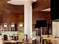 Swissotel Tallinn Swiss Advantage Minimum 4 Nigh  Tallinn