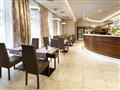 Golden Tulip Krakow City Center Spc Ofr