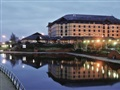 Copthorne Merry Hill Dudley