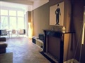 Louise 1 1 Br Apartment 1St Floor Zea 39116  Bruxelles