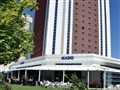 Hotel Byotell Flora Residence  Istanbul