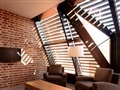 The Granary La Suite Hotel Executive  Wroclaw