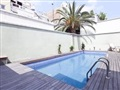 Gracia Holiday Pool B Ii 3 Bedroom Apartment Msb 56041