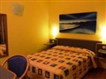 Sunny Coast One Bedroom Apartment  Mellieha