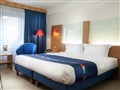 Park Inn By Radisson I  Nottingham