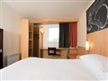 Ibis Paris Vanves Parc Des Expositions  Paris