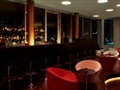 Art´Otel Cologne