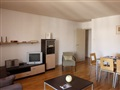 Mh Apartments Guell  Barcelona