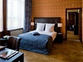Grand Amrath Min Stay Non Refund  Amsterdam