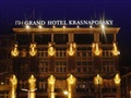 Nh Amsterdam Grand Hotel Krasnapolsky Superior R  Amsterdam