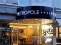 Metropole Minimum 2 Nights  Interlaken