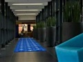 Park Inn By Radisson Luxembourg City  Luxemburg