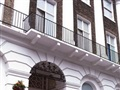 Smart Russell Sq Hostel  Londra