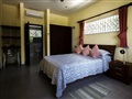 Surfers Self Catering Chalets  Mahe