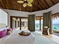 Dusit Thani Maldives  Male