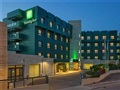 Hotel Holiday Inn Cagliari, Cagliari