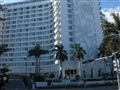 Hotel Mondrian South Beach