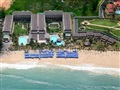 Kamala Beach Hotel And Resort
