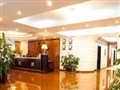 Hotel Club Royal Park  Chisinau