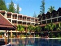 Hotel Best Western Premier Bangtao Beach Resort Spa