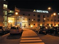 Hotel Ramada London North  Londra