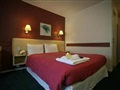 Hotel Days Inn Sheffield South  Sheffield