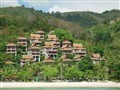 Hotel Thavorn Beach Village Spa  Phuket