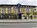 Hotel Holiday Inn Express Edinburgh Waterfront