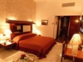 Hotel Ashok Country Resort T  New Delhi