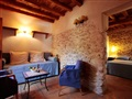 Can Lluc Boutique Country Hotel And Villas  Ibiza