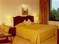Claremont Hotel And Convention Center C  New Delhi