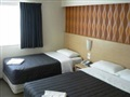 Quality Hotel Lincoln Green  Auckland