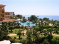 Hotel The Residence Porto Mare  Madeira All Locations