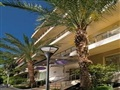 Hotel Holiday Suites  Atena