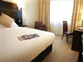 Doubletree By Hilton Hotel London Heathrow Airport  Heathrow Airport