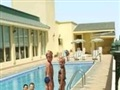 Emirates Springs Hotel Apartments  Fujairah