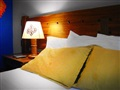Hotel Zuetana 106 Bed And Breakfast  Bogota